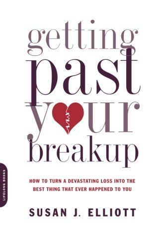 How to mend a relationship after a breakup