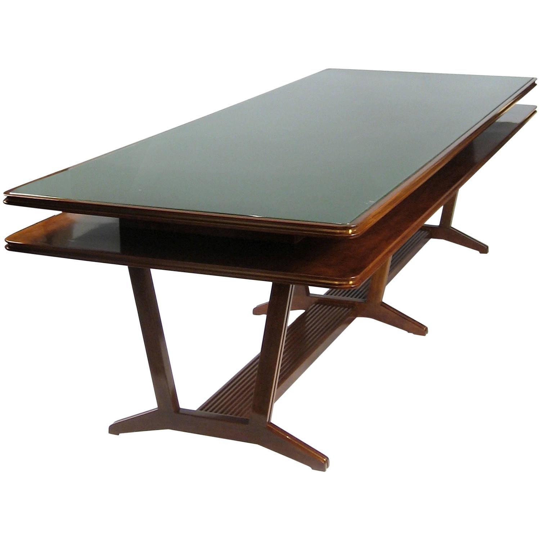 29f70d045e3dd82b73ef843279f24c3a Unique De Pieds De Table Basse Des Idées