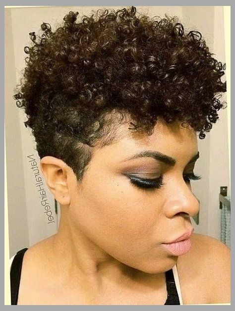 in style s haircuts taper fade curly hair intended for elegance hairstyles 2663
