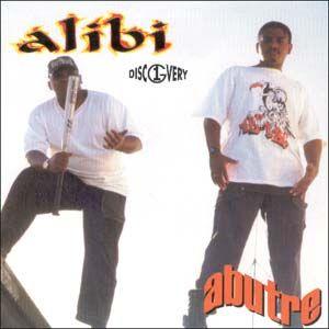 Alibi Abutre 1995 Download Com Imagens Abutre