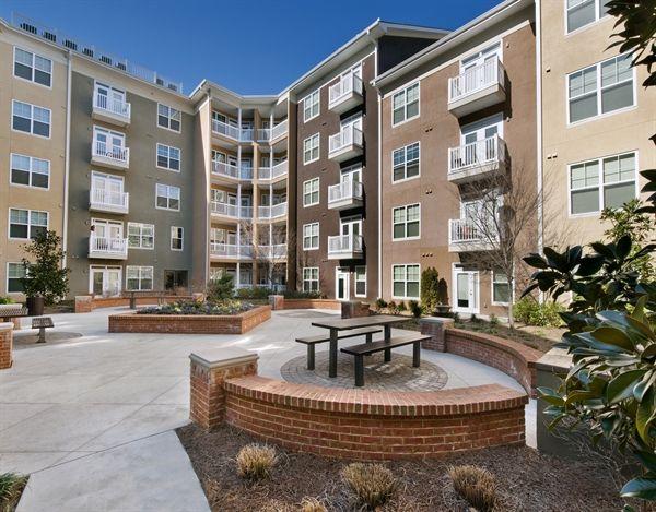 Pin On Atlanta Metro Apartments For Rent