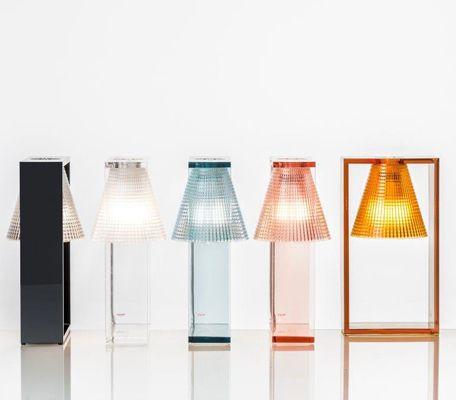 29f7576be664d5488831201e4117cda8 Résultat Supérieur 15 Bon Marché Lampe Design Kartell Galerie 2017 Ldkt