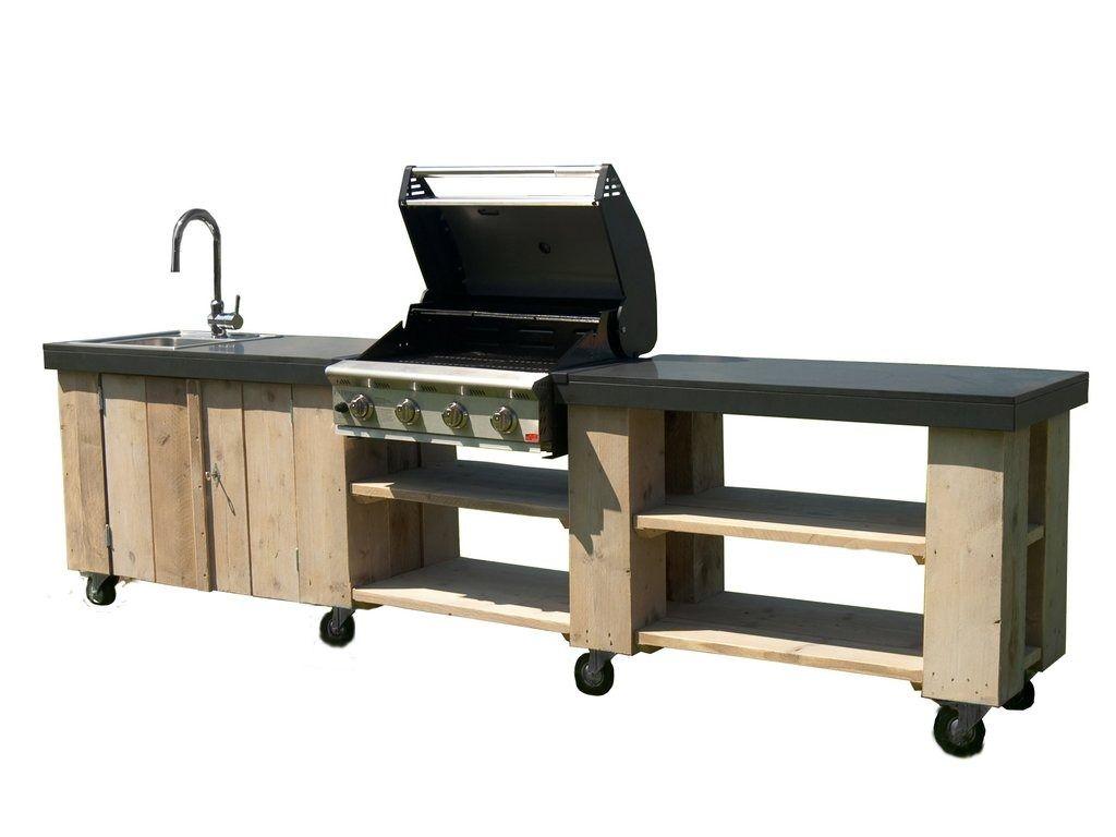 Outdoor Küche Rund : Outdoor küche rund diy unsere matschküche aktiv mit kindern