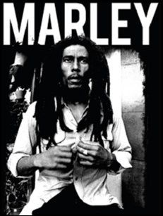 Bob Marley More Fantastic Posters Prints Pictures