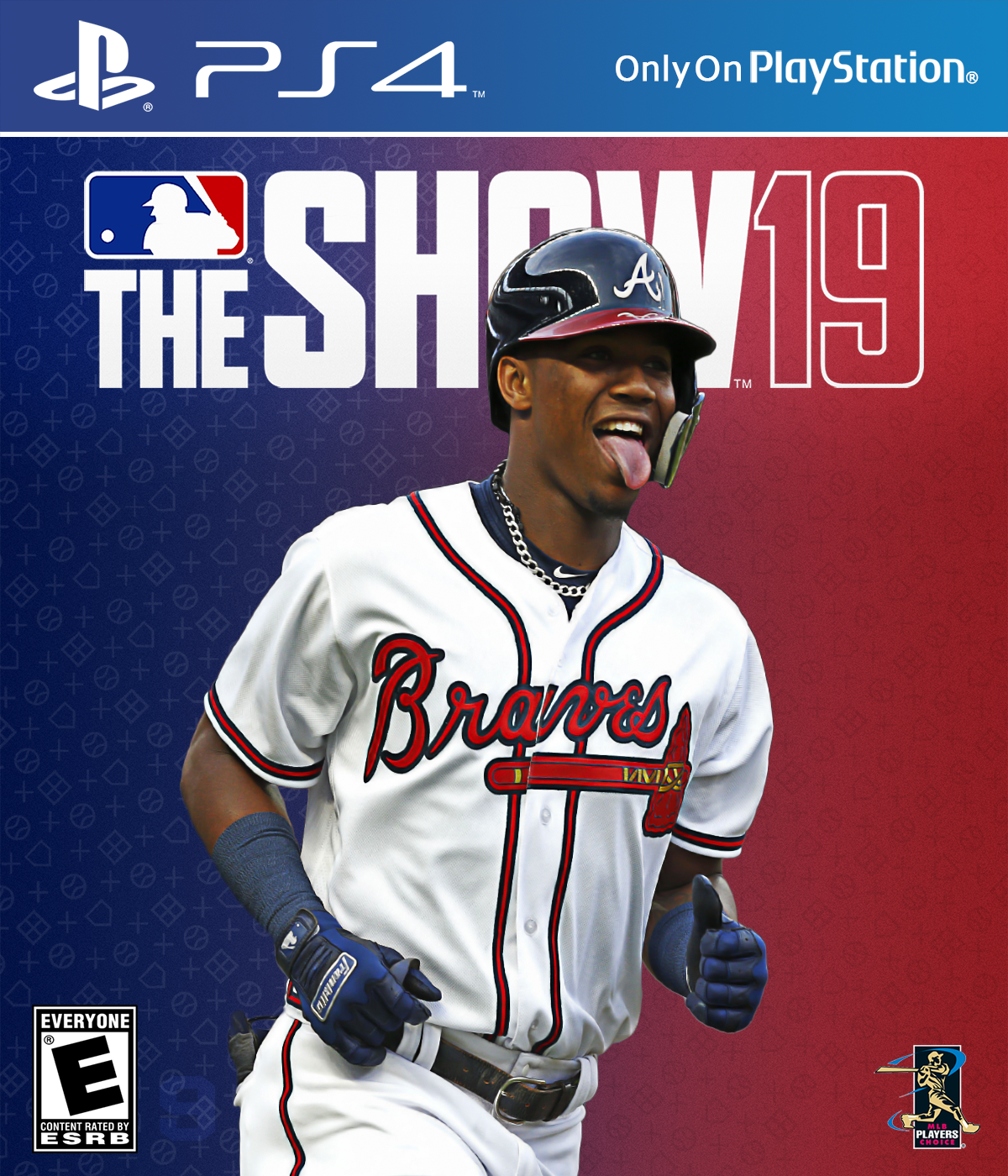 Mlb The Show 19 Covers On Behance Mlb The Show Mlb Mlb Baseball