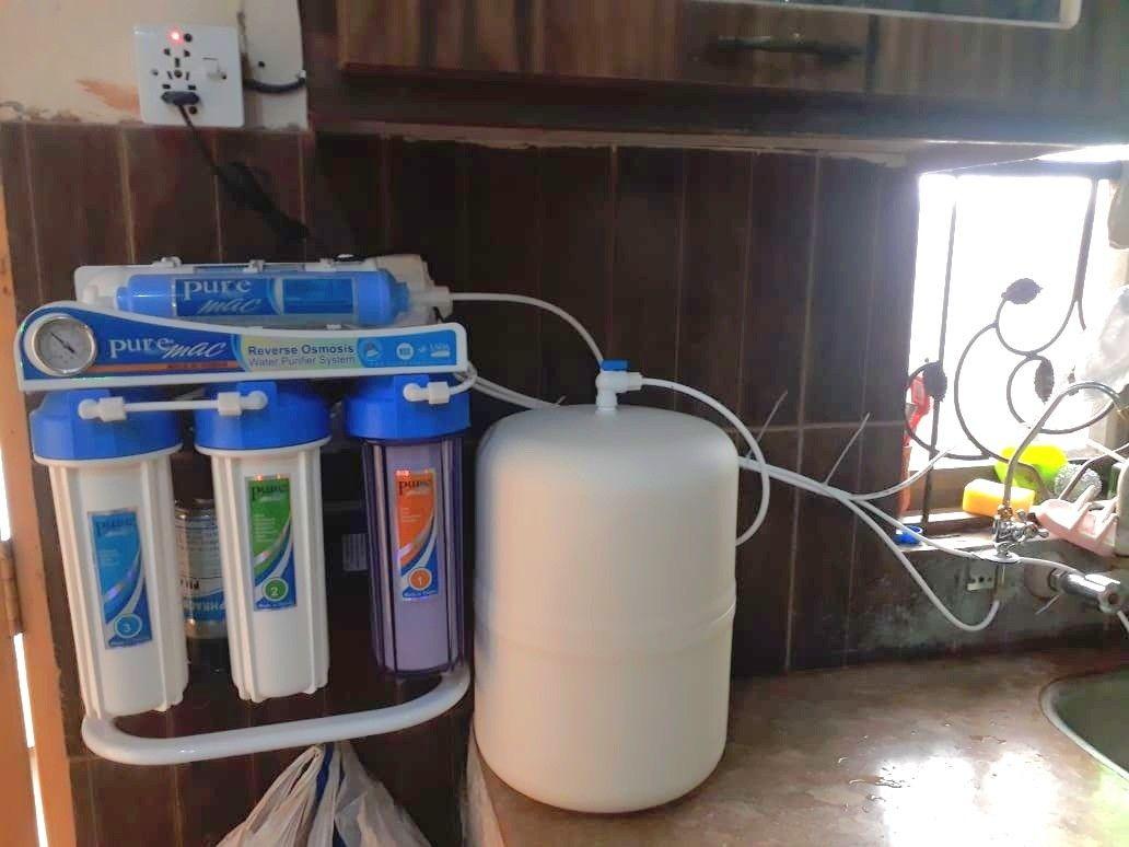 Pentapure Ro Plant Healthy Water Best Water Filter Healthy Plants