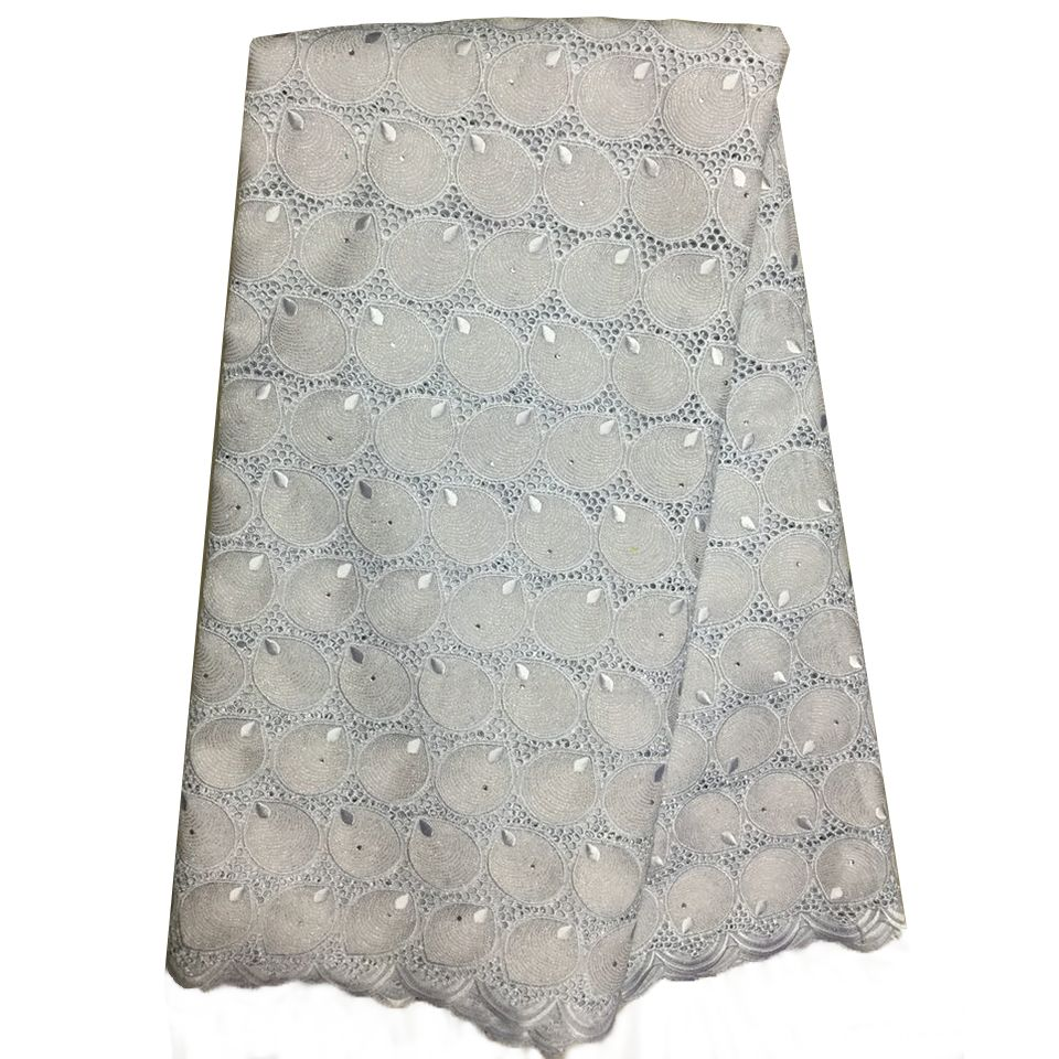 Find More Lace Information About L 967 5 New Arrival