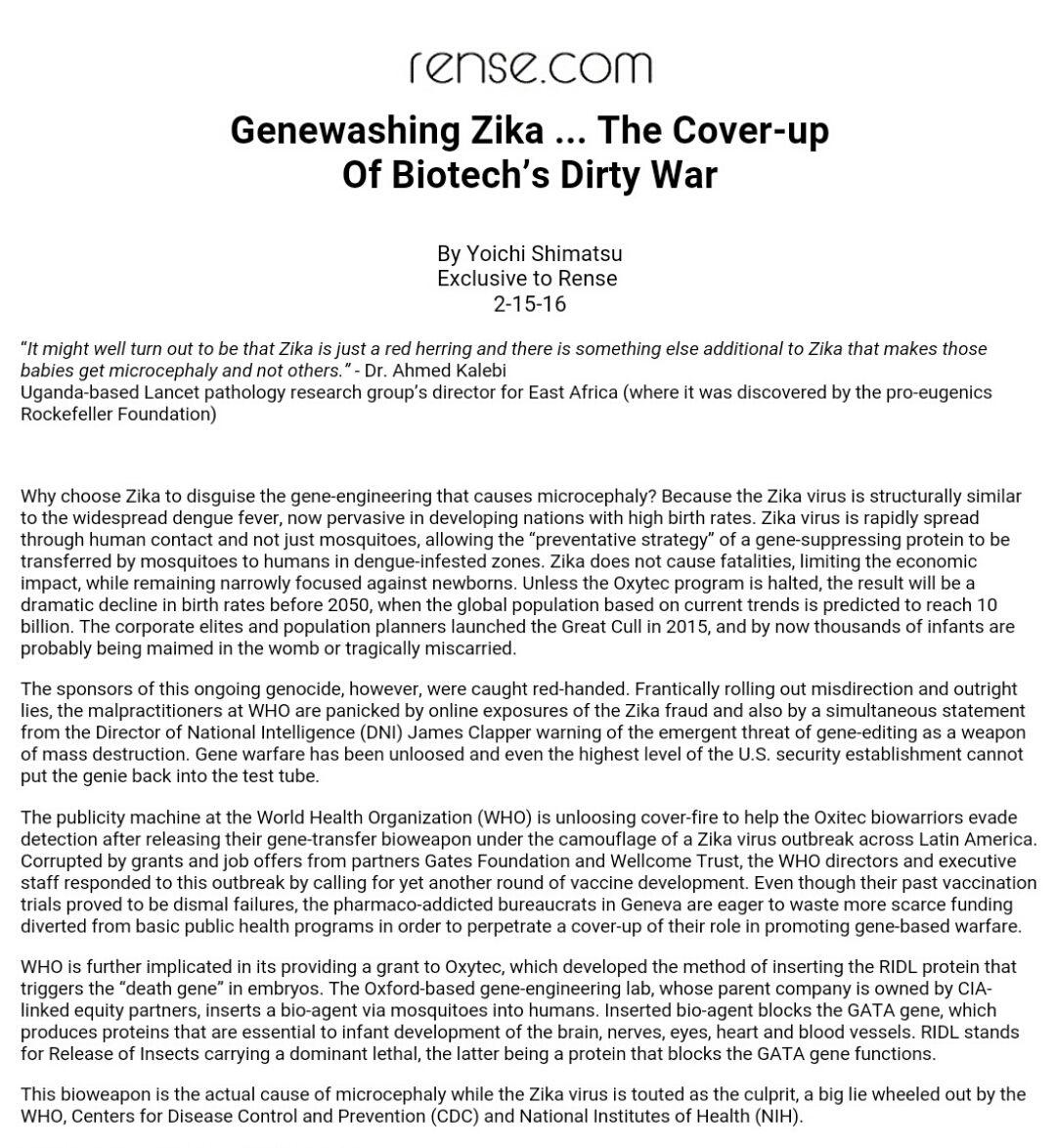 publishing a paper research daniel byrne