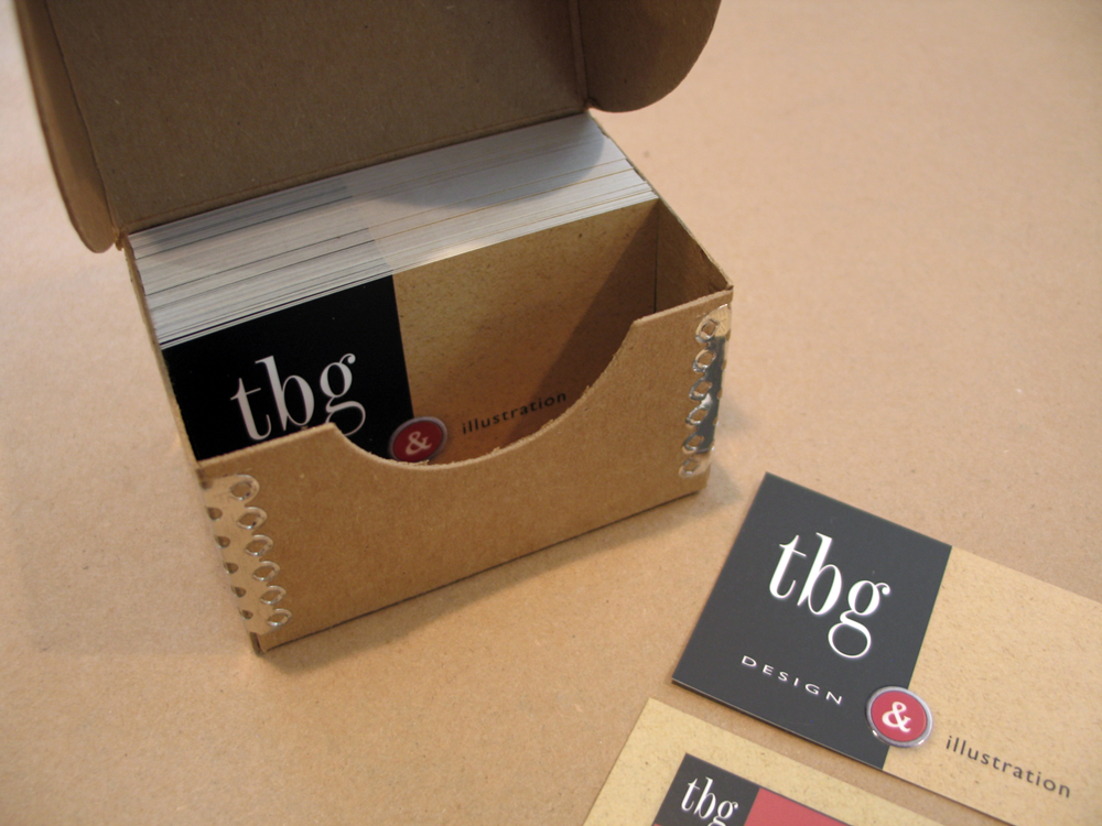 Business Card Boxes That Match My Cards Cool Print Box Card Box Business Cards