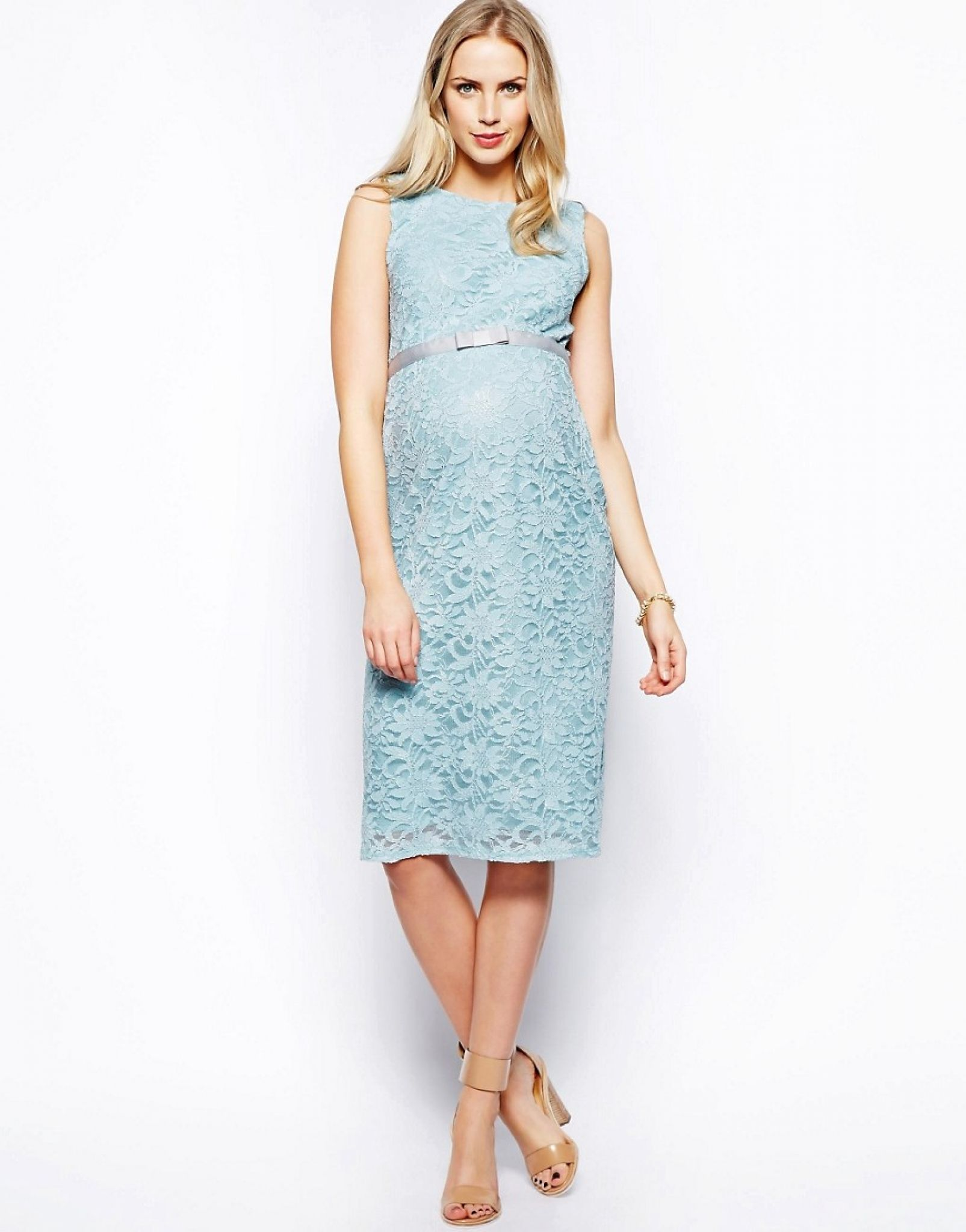 maternity dresses for wedding guests - country dresses for weddings ...