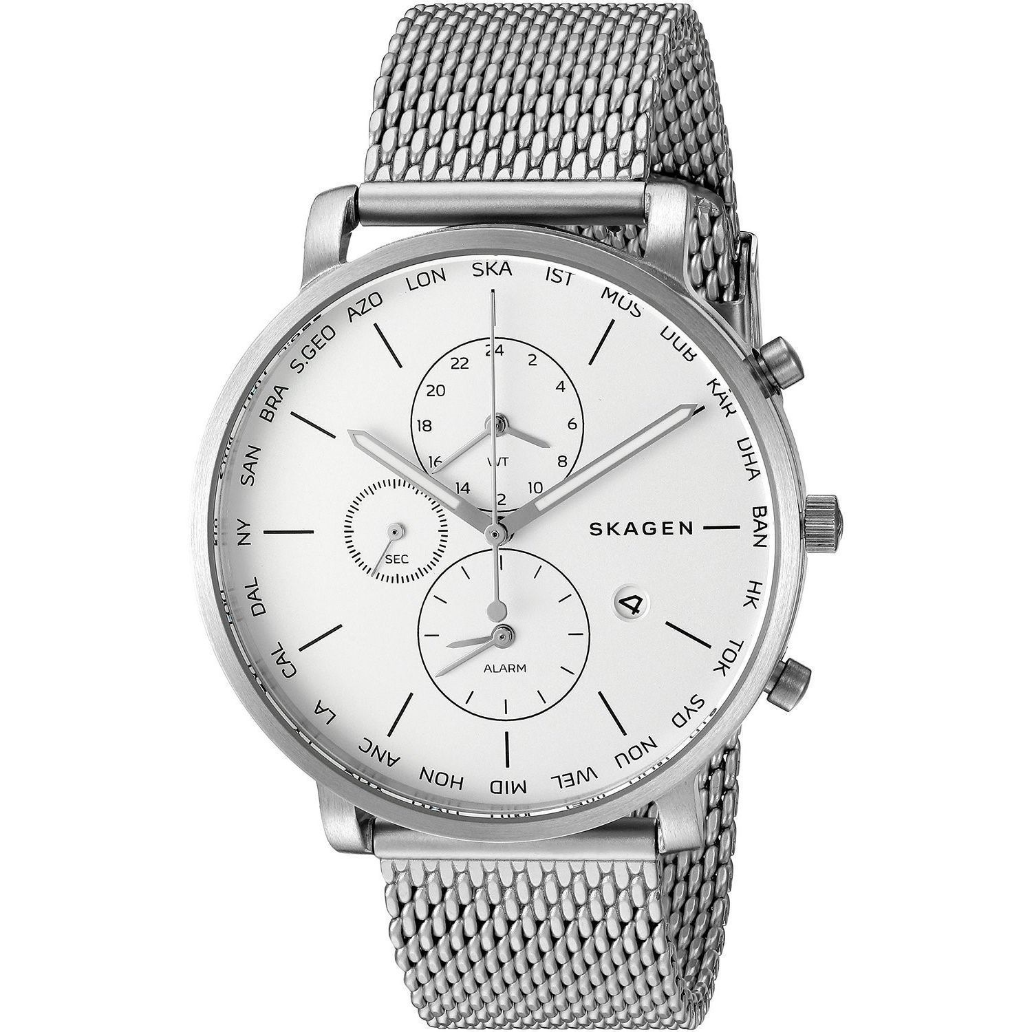 pinterest s pin skagen store watch hagen online watches men