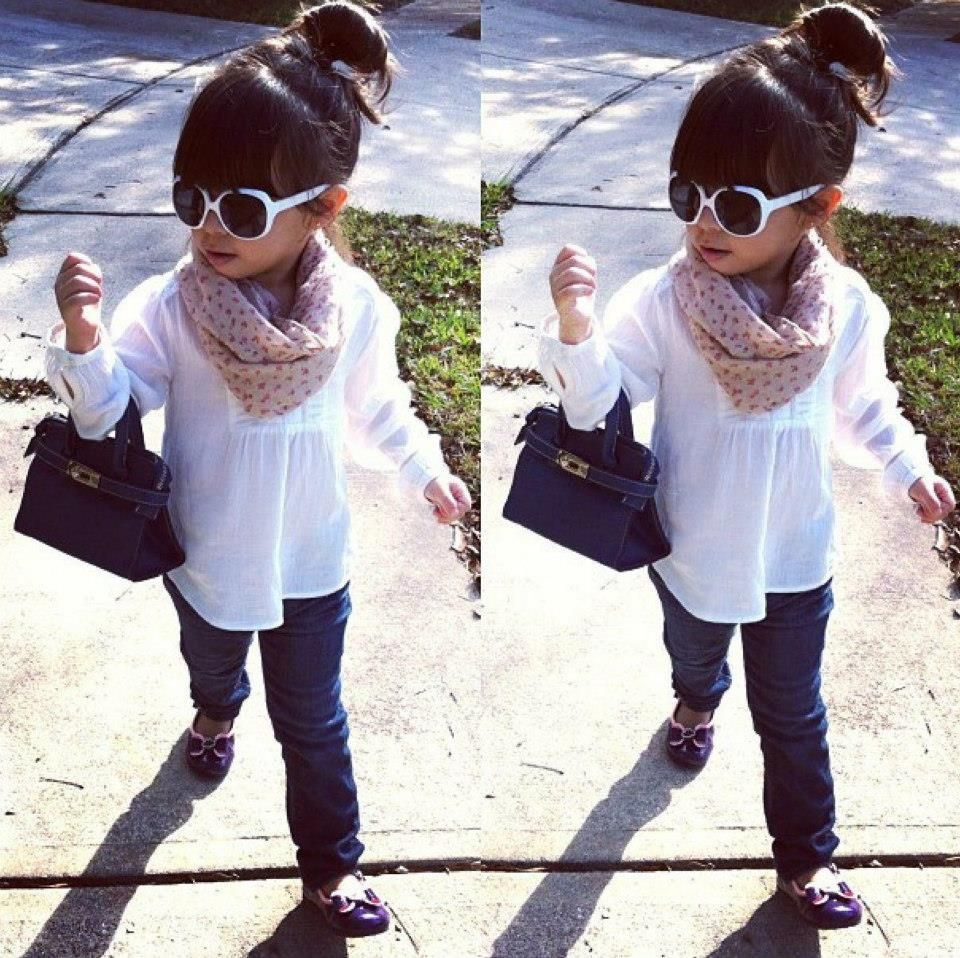 Baby Birkin Bag Www Littletrendsetter Babybirkin Fashionkids