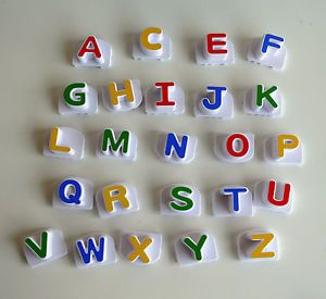 leap frog letter factory phonics selling by parts replacement letters numbers