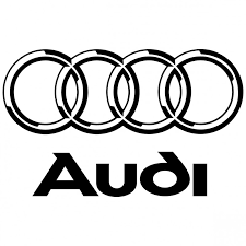 logos van kledingmerken