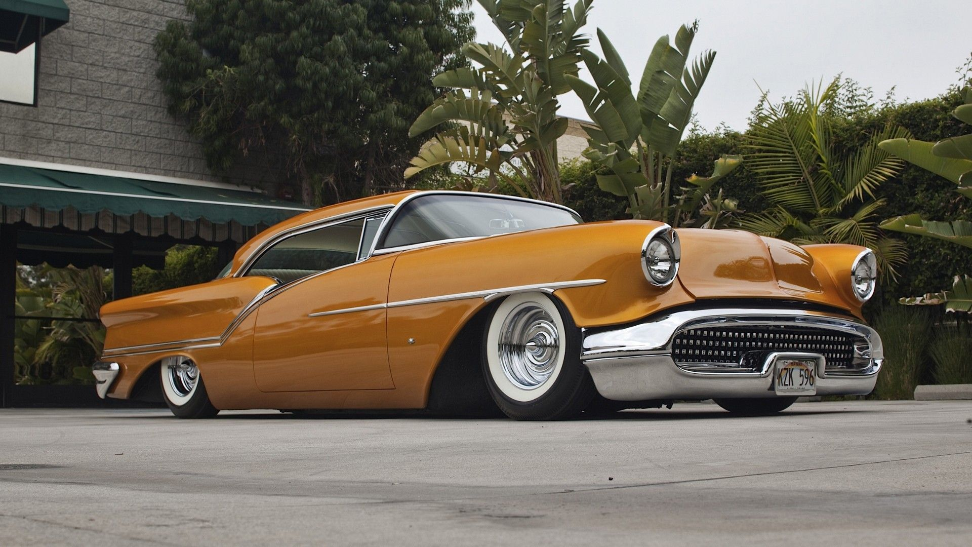 lowrider cars wallpapers large hd wallpaper database