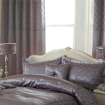 Silver Bedroom Curtains. Silver Bedroom Curtains 1000 Images About Master  Ideas Damask Royal Comforter Sets