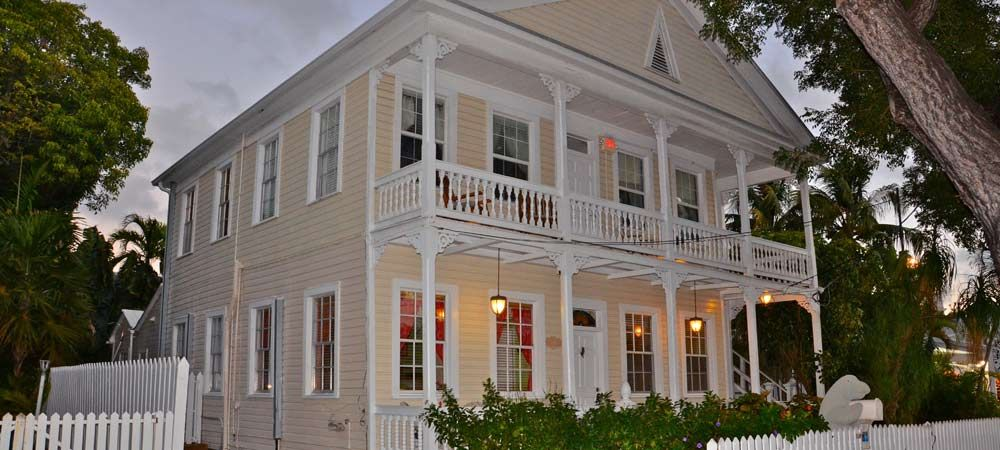 Amazing Seaside Place Key West Vacation House Rental Private 5 Interior Design Ideas Gentotryabchikinfo