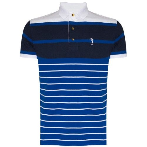 camisa-polo-aleatory-masculina-listrada-think-modelo-4-  5f1726ad80ed6