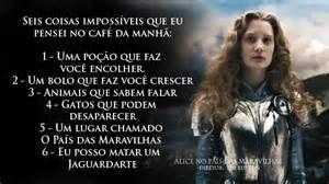 Frases Do Filme Alice No País Das Maravilhas Resultados Yahoo