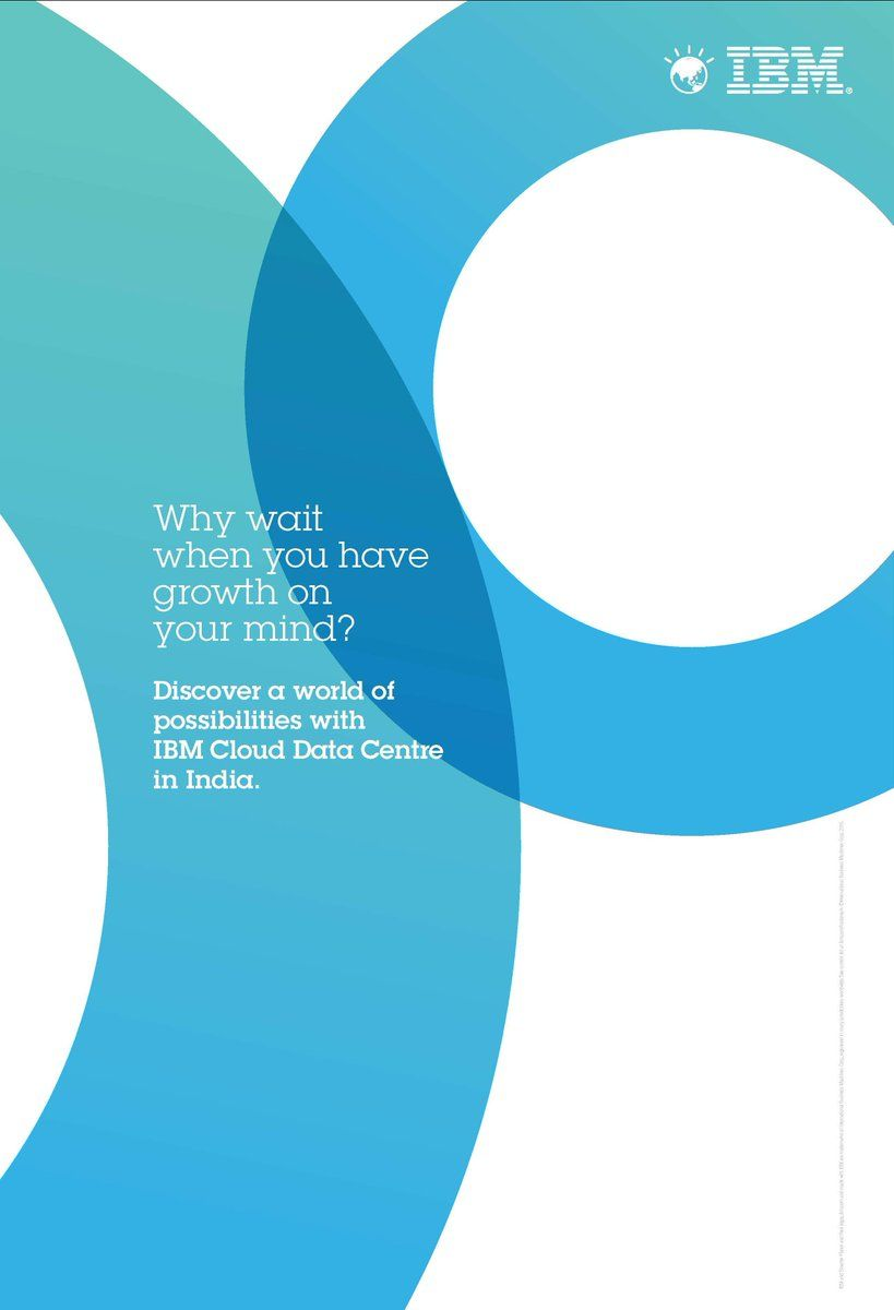 Ibm Cloud Ad Google Search Cloud Data Clouds Ibm