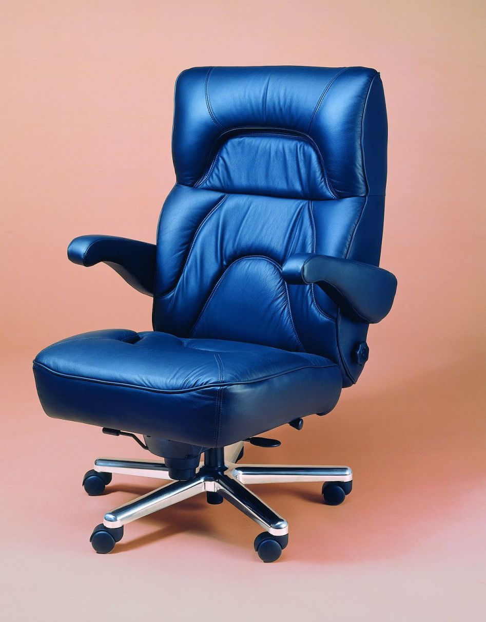 Strong Office Chair Country Home Furniture Check More At Http Invisifile