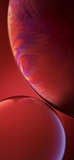 خلفيات أيفون X Max خلفيات ايفون هادئة 2021 Minimal Art Minimalism Art