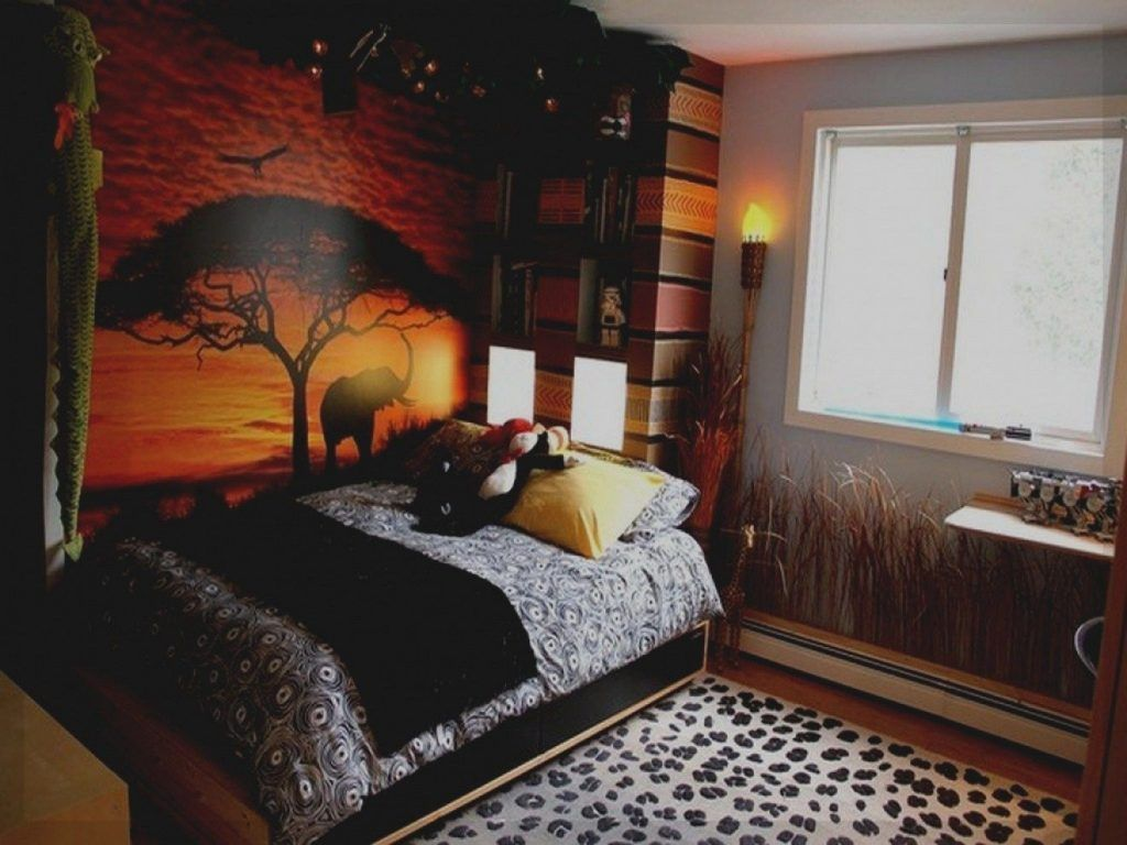 Schlafzimmer Gestalten Afrika Zen Schlafzimmer Einrichten