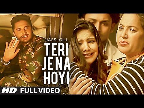 Jassi Gill New Punjabi Song Dil Tutda For Whatsapp Status Punjabi Song Whatsapp Status Youtube Jassi Gill Love Status Whatsapp Mp3 Song Download