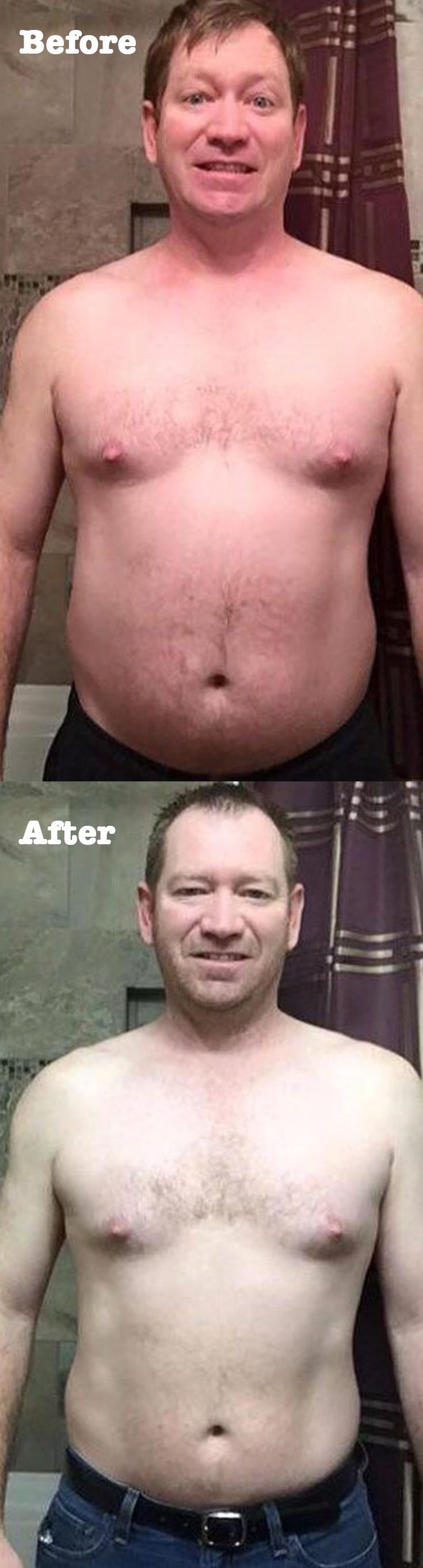 Masoor ki daal ka pani for weight loss