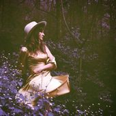 MARGO PRICE https://records1001.wordpress.com/