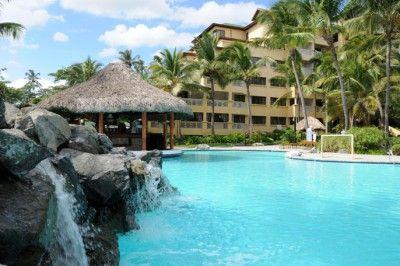 Доминикана, Хуан Долио   64 378 р. на 11 дней с 29 августа 2015  Отель: CORAL COSTA CARIBE 4*  Подробнее: http://naekvatoremsk.ru/tours/dominikana-huan-dolio-3