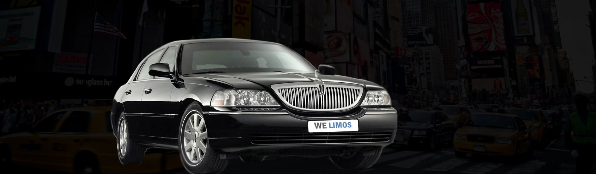 We Limo And Car Service Provides Trustworthy Luxury Limousine Rental Services In Long Branch New Jersey And A Limousine Rental Limousine Traveling By Yourself