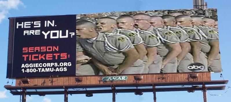 29f877164b6013a03c237c1b5ded500b image result for arkansas texas a&m memes all things football