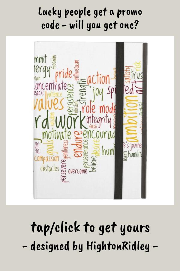 Motivational Words #2 positive attitude Case For iPad Air #motivational #words #motivation #positive #thinking #CaseForiPadAir