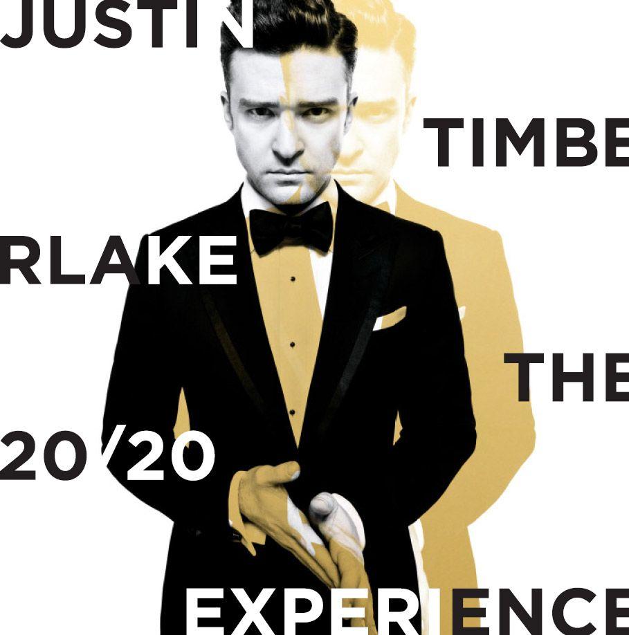 Justin Timberlake Tour Dates 2020.Justin Timberlake Thu Nov 20 2014 8 00 Pm Moda Center
