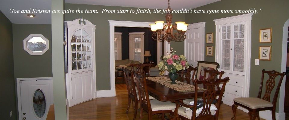 Painting Carpentry Roofing Quality Home Renovations South Shore Braintree Ma Pre Yellow Living Room Colors Neutral Living Room Colors Living Room Color