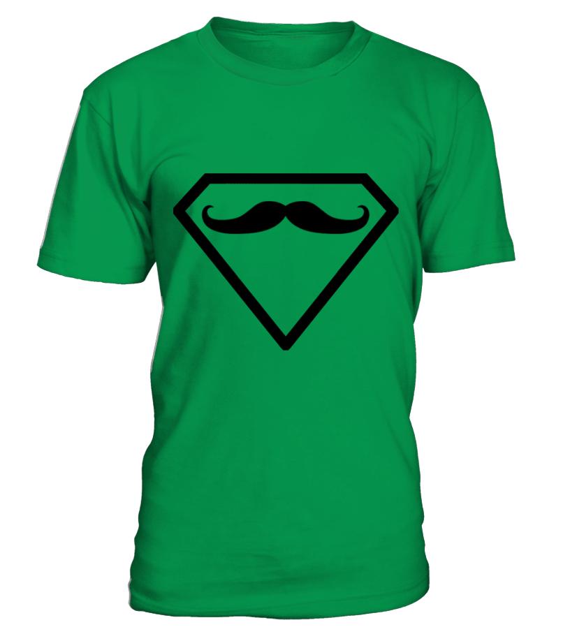 Moustache Superman  #movies #moviesshirt #moviesquotes #hoodie #ideas #image #photo #shirt #tshirt #sweatshirt #tee #gift #perfectgift #birthday #Christmas
