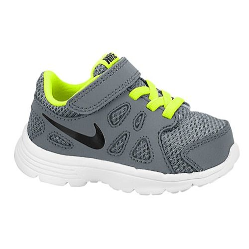 Nike Revolution 2  Boys Toddler at Foot LockerMy baby has these shoes