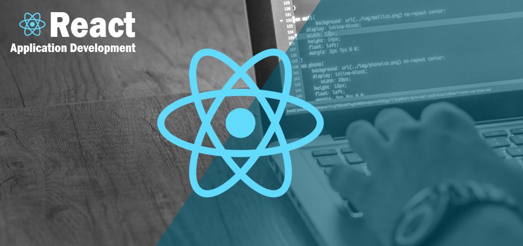 React JS Development Company - Hire ReactJS Developers