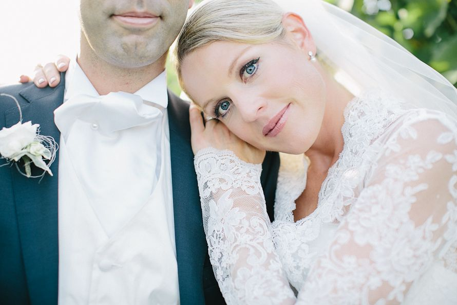 Wedding in France | Katrin and Guillaume | Carmen and Ingo Photography