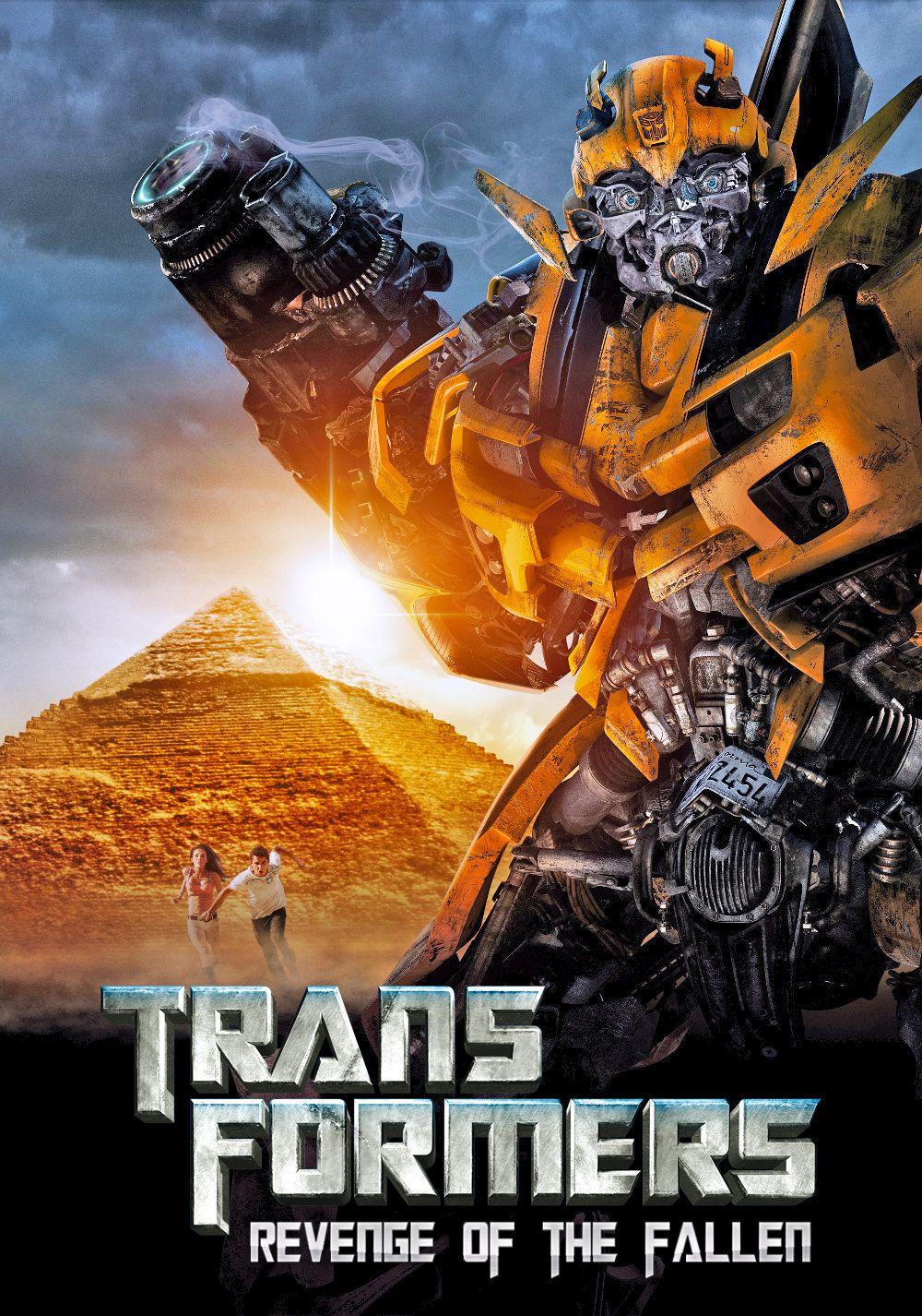 Playtamildub Transformers 2 Revenge Of The Fallen 2009 Tamil Revenge Of The Fallen Revenge Transformers