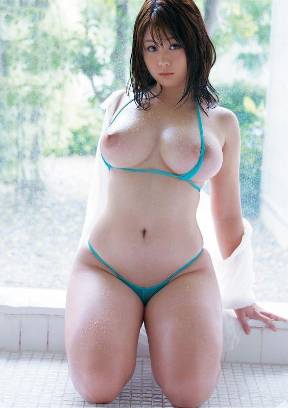 Cuddley Chubby Girls Nude