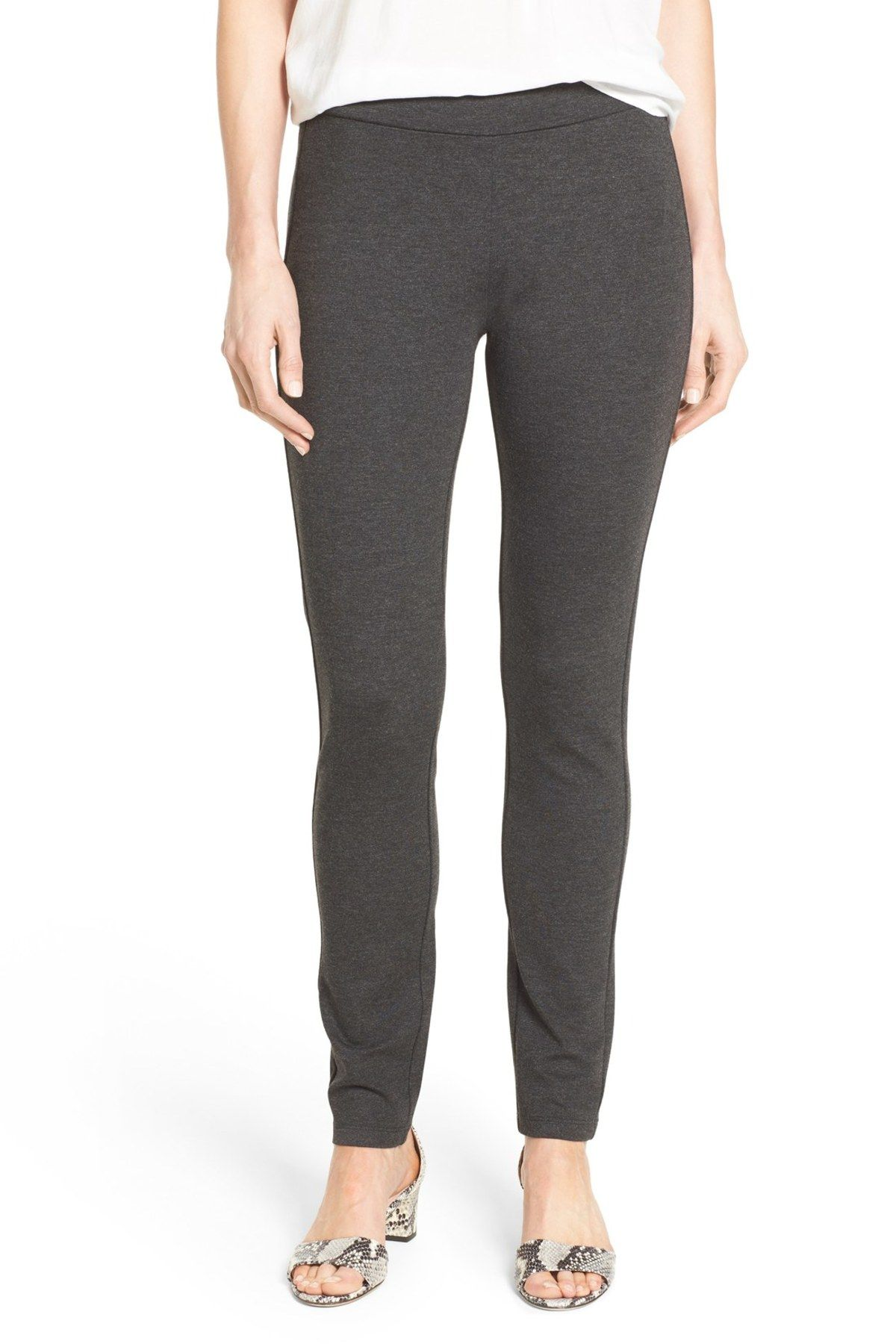 4ed8c0f905d LLD Bootcut Lounge Pants in 2019 | Things to Wear | Lounge pants, Pants, Yoga  Pants