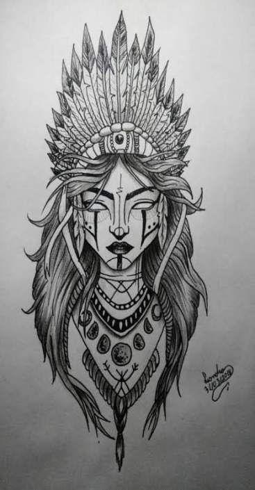 Photo of 40 Ideas For Tattoo Animal Sleeve Artworks – Tattoo, Tattoo ideas, Tattoo shops, Tattoo actor, Tattoo art