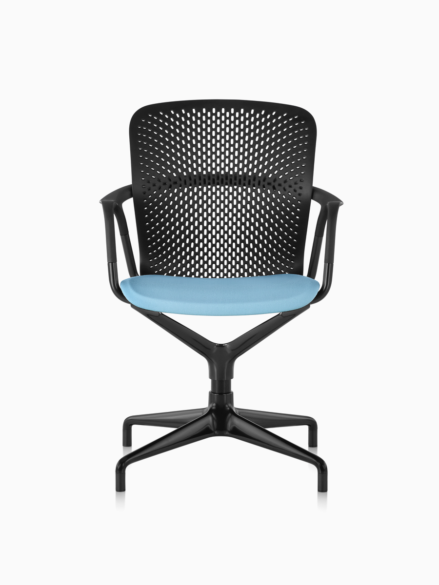 Discover modern office soft seating, including lounge chairs