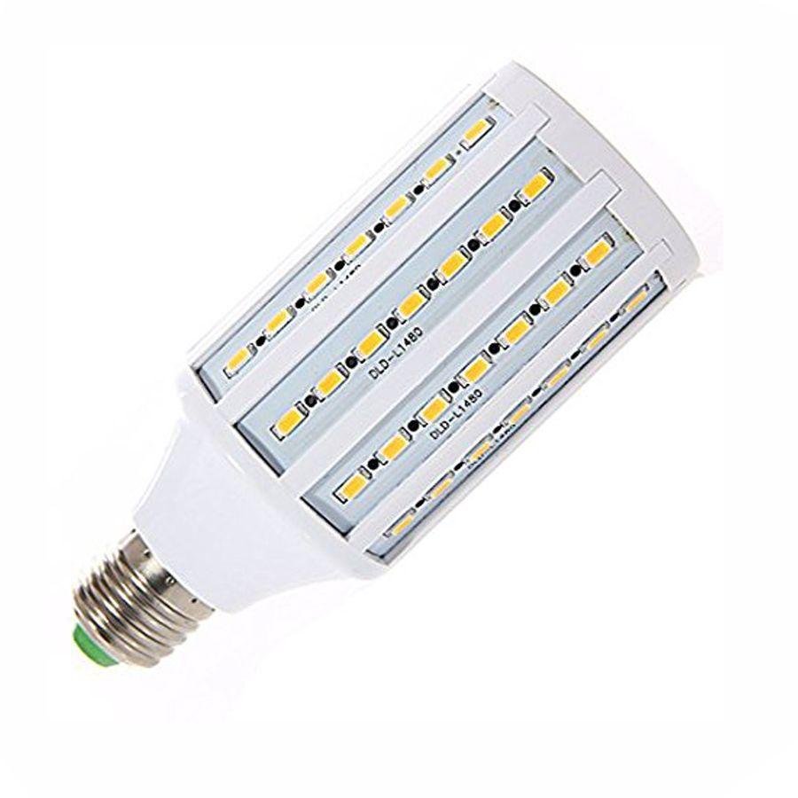 J9 High Quality New Smd 5730 E14 E26 E27 B15 B22 Led 20w Led Bulb