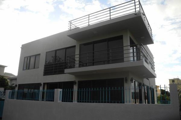 Achat - Vente - Agence Immobilière sans commission - Ile Maurice