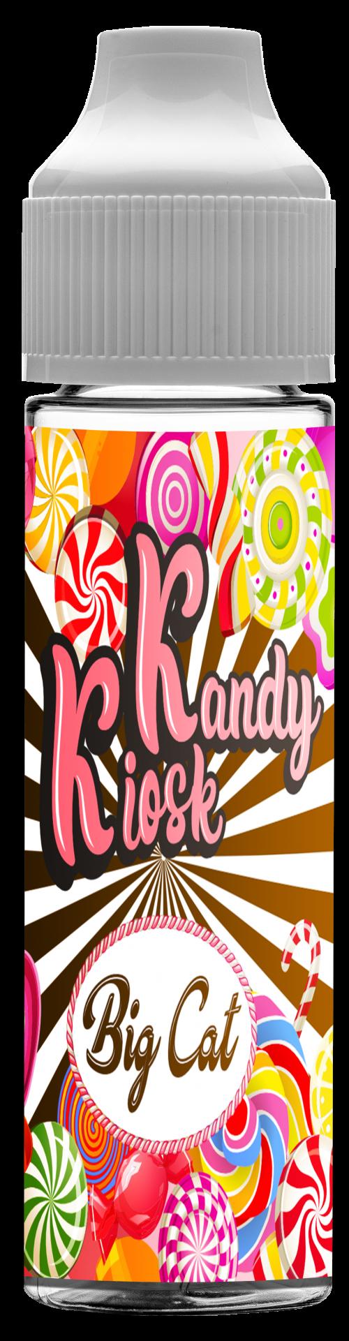 Candy Smile Precure! Pretty Cure Pinterest Glitter