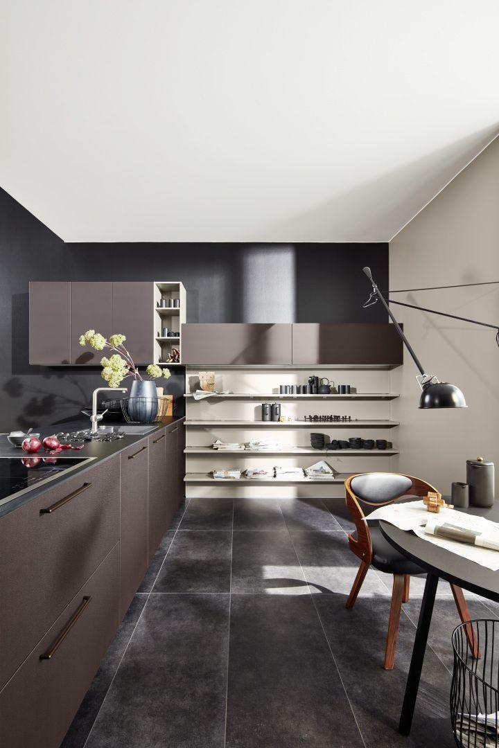 https://www.nolte-kitchens.com/en/modern-kitchens | kitchen ideas ...