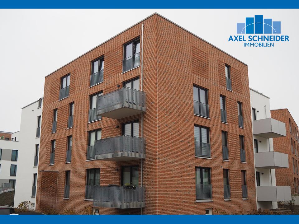 Anne Becker Ring 4 Hamburg Lohbrugge In 2020 Immobilienmakler Immobilien Hausverwaltung